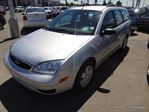 2006 Ford Focus SE in Sherwood Park, Alberta