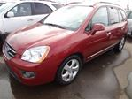 2007 Kia Rondo EX V6 LUXURY in Sherwood Park, Alberta