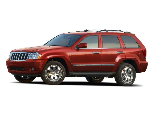 2010 jeep grand cherokee laredo sherwood park alberta used car for. Cars Review. Best American Auto & Cars Review
