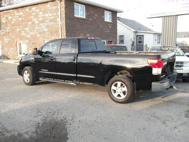 2010 toyota tundra 4x4 double cab sr5 long bed 5 7 6at. Black Bedroom Furniture Sets. Home Design Ideas