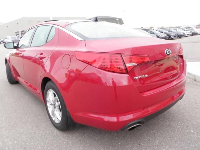 2013 kia optima lx at certified pre owned panoramic. Black Bedroom Furniture Sets. Home Design Ideas