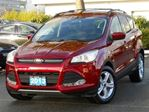 2013 Ford Escape SE EcoBoost, NAV, FWD *$242 BW* *DEMO* in Surrey, British Columbia