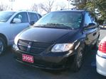 2005 Dodge Caravan           in Navan, Ontario