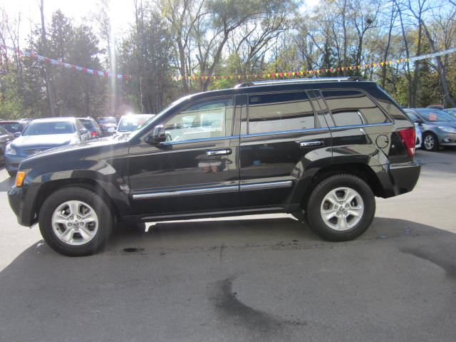 2010 jeep grand cherokee limited 4x4 htd leather roof only 75k in. Cars Review. Best American Auto & Cars Review