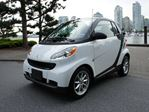 2008 Smart Fortwo SOLD in Vancouver, British Columbia