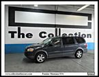 2008 Pontiac Montana SV6 FWD w/1SC w/Rear Entertainment Pkg in North York, Ontario