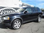 2010 Volvo XC90 3.2 AWD ( !! 7 PASS. CUIR, TOIT, XENON !! ) in Montreal, Quebec