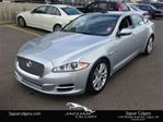2011 Jaguar XJ Series XJ L $429 Bi Weekly! in Calgary, Alberta