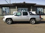 2010 Chevrolet Avalanche LT in Stony Plain, Alberta