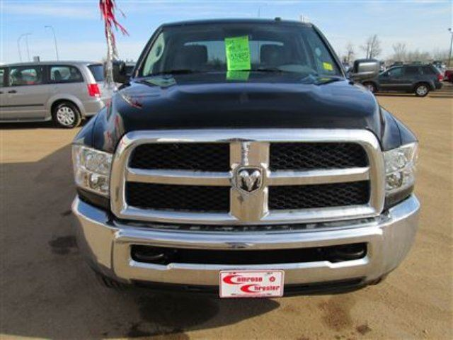 2014 ram 2500 diesel transmission autos weblog. Black Bedroom Furniture Sets. Home Design Ideas