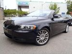 2009 Volvo C70           in Burlington, Ontario