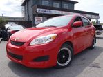 2009 Toyota Matrix XR in Ajax, Ontario