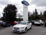 2013 Ford Taurus SEL in Port Perry, Ontario