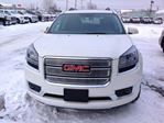 2013 GMC Acadia Denali in Thompson, Manitoba