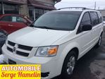 2009 Dodge Grand Caravan SE stowngo in Chateauguay, Quebec