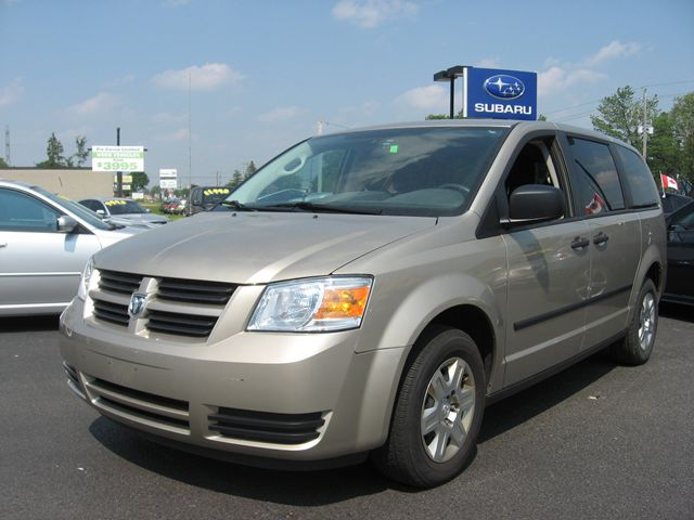 2008 dodge grand caravan stratford ontario used car for sale. Cars Review. Best American Auto & Cars Review