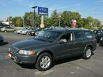 2007 Volvo XC70 CROSS COUNTRY WITH NAVIGATION in Stratford, Ontario