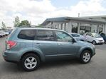2010 Subaru Forester TOURING PACKAGE in Stratford, Ontario