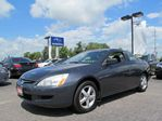 2004 Honda Accord           in Stratford, Ontario