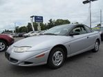 2002 Saturn S-Series SC  SC1 in Stratford, Ontario