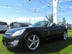 2008 Saturn Sky Roadster in Stratford, Ontario
