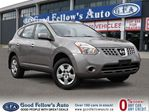 2010 Nissan Rogue AWD - ALL WHEEL DRIVE in North York, Ontario