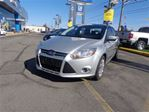 2012 Ford Focus SE in Etobicoke, Ontario