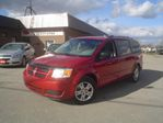 2010 Dodge Grand Caravan SE  in St Thomas, Ontario