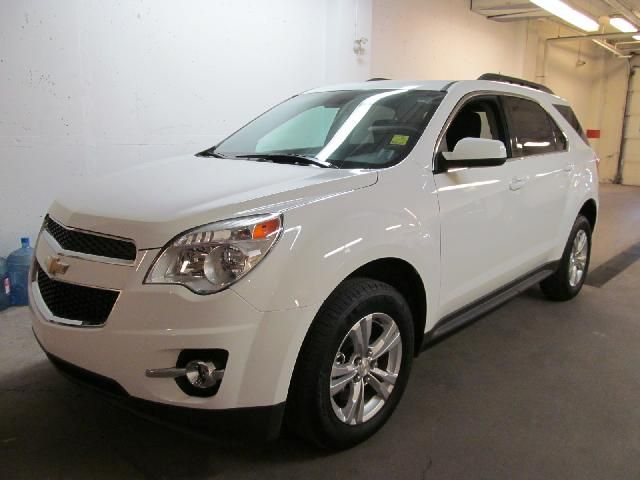 2013 chevrolet equinox lt dartmouth nova scotia used car for sale. Cars Review. Best American Auto & Cars Review