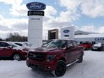 2013 Ford F-150 FX4 in Bracebridge, Ontario