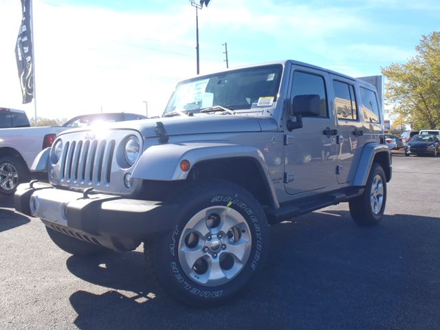 2014 jeep wrangler unlimited sahara silver lakeridge chrysler dodge. Cars Review. Best American Auto & Cars Review