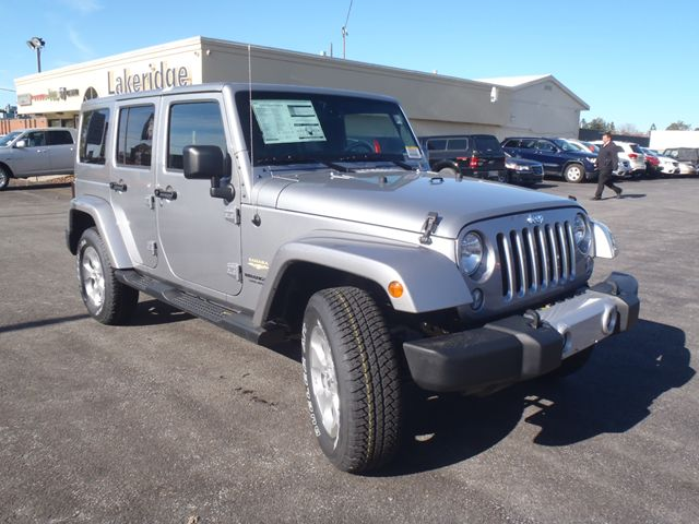 2014 jeep wrangler unlimited sahara port hope ontario new car for. Cars Review. Best American Auto & Cars Review