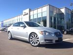 2011 Jaguar XF Premium Luxury in Etobicoke, Ontario