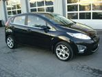 2011 Ford Fiesta           in Beloeil, Quebec