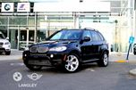 2013 BMW X5 35d - SAVE $12,000! in Langley, British Columbia