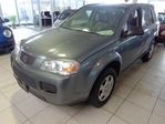 2006 Saturn VUE           in Gatineau, Quebec