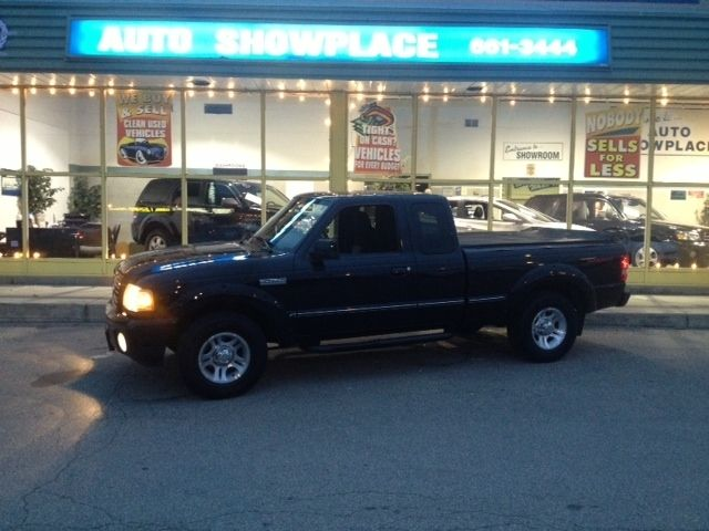 Kijiji Ford Ranger For Sale: Barrie Ford Cars For Sale Buy Used Ford Autos Kijiji