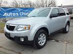 2010 Mazda Tribute GS V6 in Longueuil, Quebec