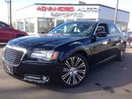 2013 Chrysler 300 300S in Burlington, Ontario
