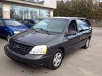 2007 Ford Freestar S***GARANTIE INCLUSE*** in Saint-Eustache, Quebec