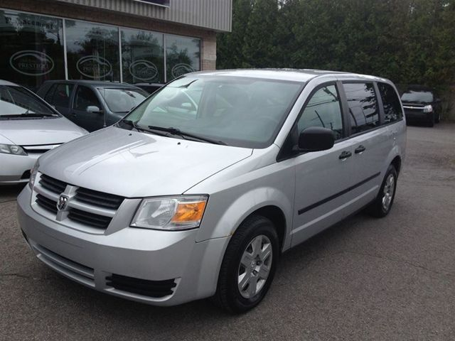 2008 dodge grand caravan se stow 39 n go garantie inclus in st eustache. Cars Review. Best American Auto & Cars Review