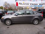 2009 Ford Focus SE in Ottawa, Ontario