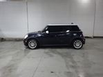 2008 MINI Cooper S in Cayuga, Ontario