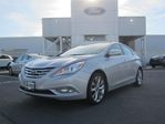 2011 Hyundai Sonata           in Surrey, British Columbia