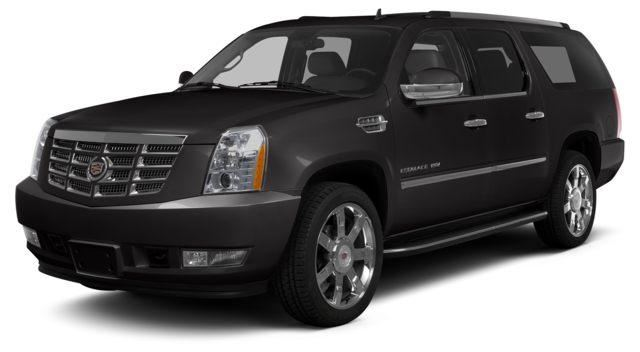 2014 cadillac escalade esv newmarket ontario used car for sale. Cars Review. Best American Auto & Cars Review