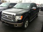 2012 Ford F-150 King Ranch FULLY LOADED in Maple Ridge, British Columbia