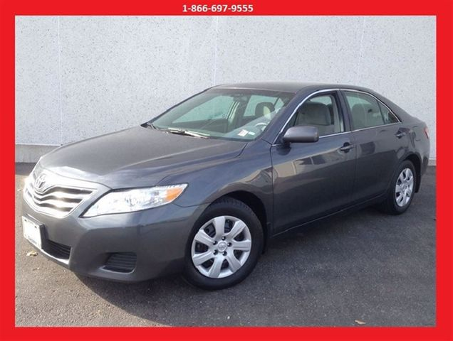 2011 toyota camry le new tires new brakes biweekly. Black Bedroom Furniture Sets. Home Design Ideas