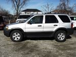 2006 Ford Escape XLT 4WD in Oshawa, Ontario