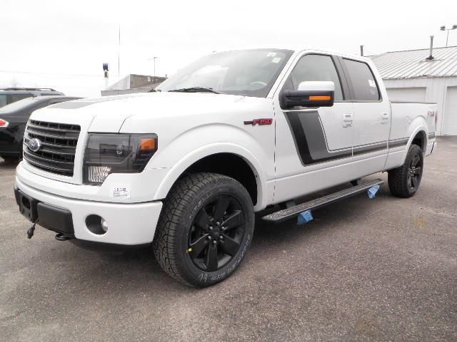 2014 ford f 150 fx4 ford f150 2015 fx4 3 inch lift 2015 image trends