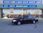 2009 Ford Taurus SEL AWD in North York, Ontario